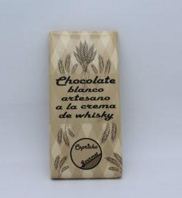 chocolate-blanco-artesano-crema-whisky-capricho-gourmet