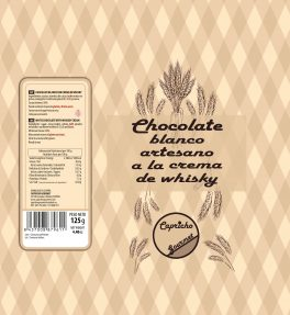 chocolate-blanco-artesano-crema-whisky-capricho-gourmet-ficha