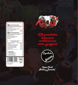 chocolate-blanco-artesano-yogur-corpus-christi-pecados-danzantes-capricho-gourmet-ficha