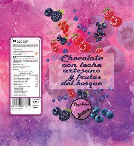 chocolate-leche-artesano-frutas-bosque-capricho-gourmet-ficha