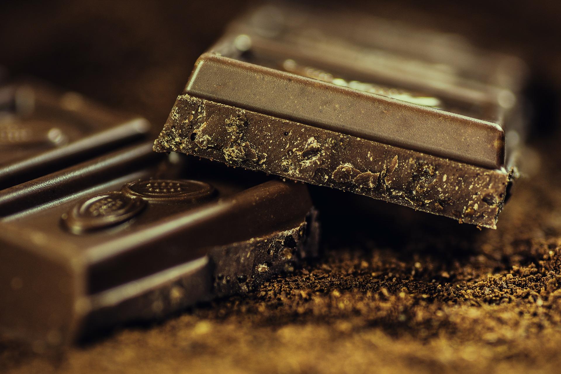 chocolates-y-cafes-capricho-gourmet
