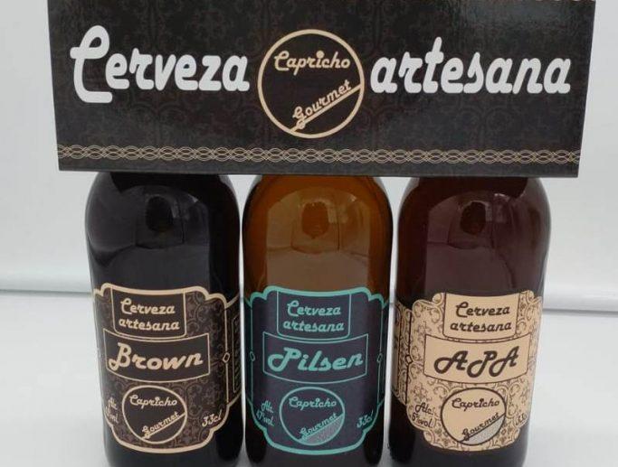 pack-cerveza-artesana-pilsen-apa-brown-capricho-gourmet