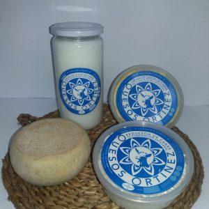 pack-quesos-artesano-ortinez1