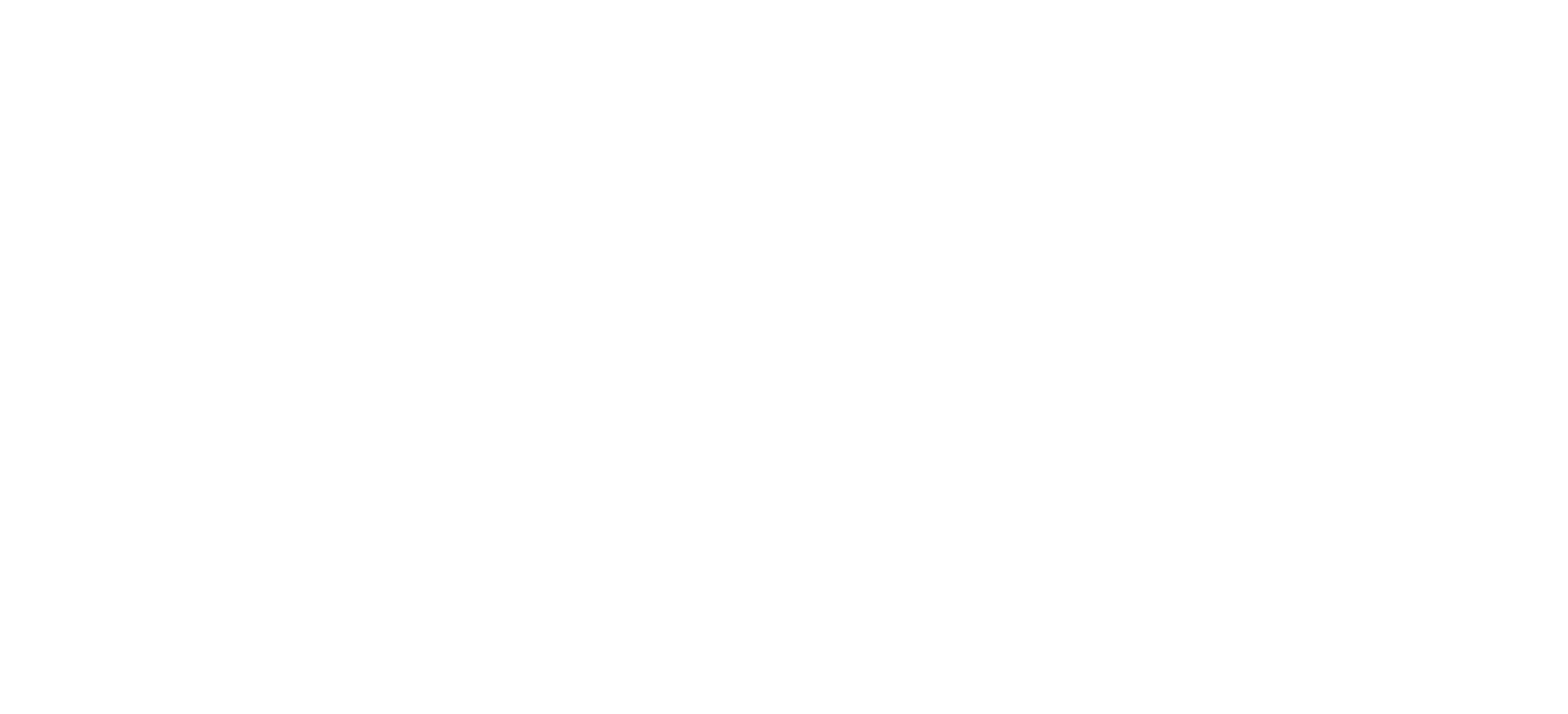 Capricho Gourmet