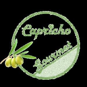 Aceite de Oliva Virgen Extra -Ecológico-